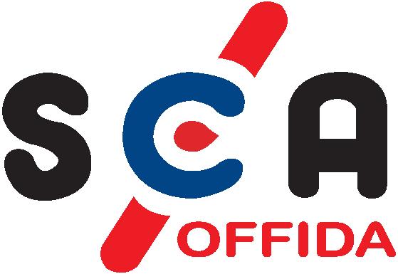 SCA OFFIDA